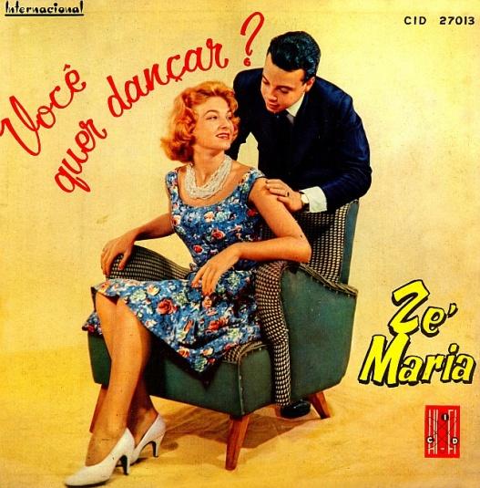 ze-maria-voce-quer-dancar-1959