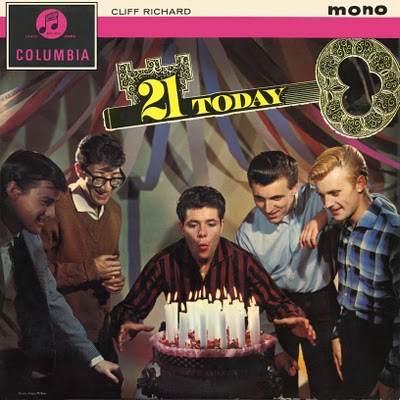 21-today-cliff-richard-new