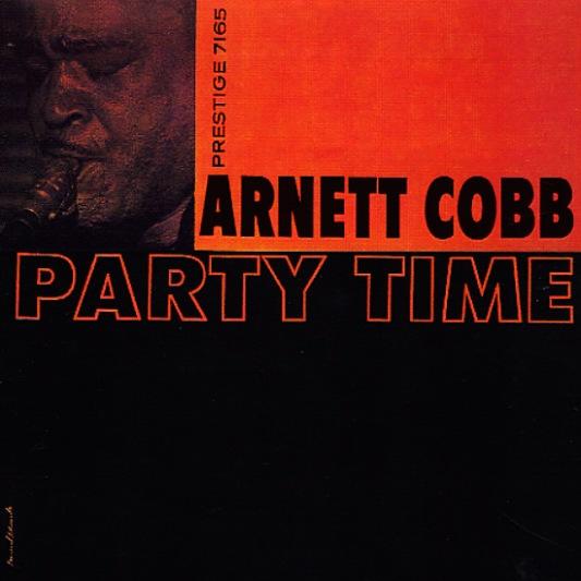 cobb_arnett_partytime_101b