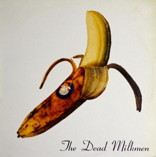 dead-milkmen-1