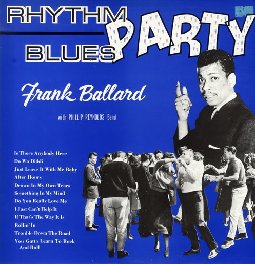 FRANK_BALLARD_RHYTHM+AND+BLUES+PARTY-550830