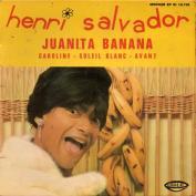 Henri_Salvador_-_Juanita_Banana
