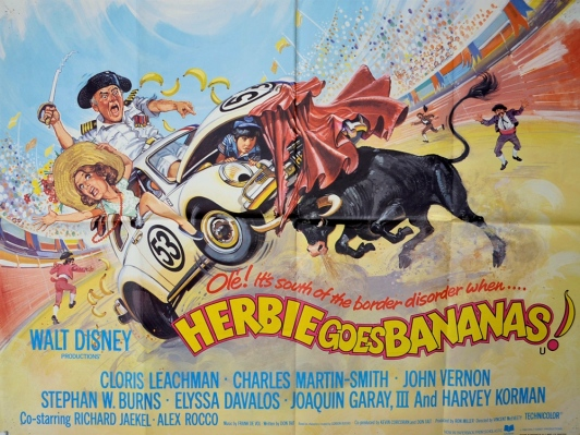 herbie goes bananas - cinema quad movie poster (1).jpg