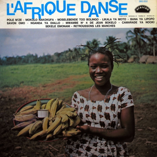 lAfrique-Danse-No-2-front