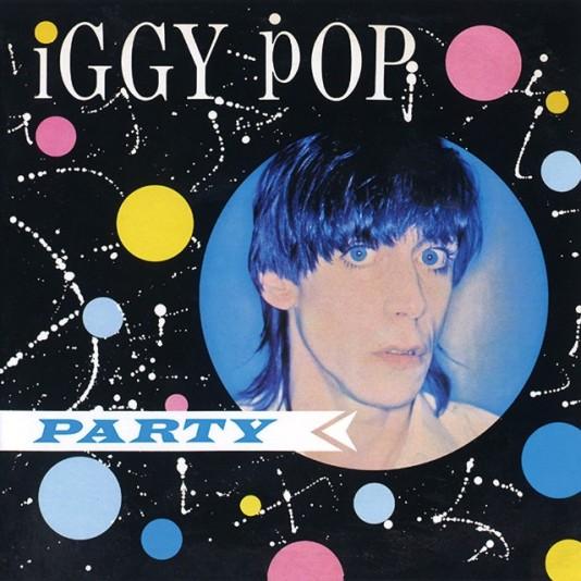 party-640x640