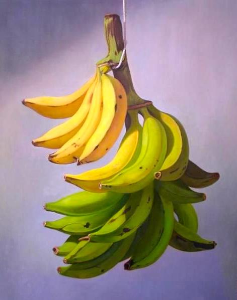 plantains-1387076908_b