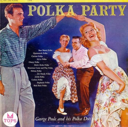 PolkaPartyLPCover