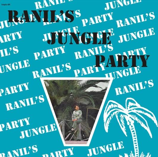 ranil_layout_1