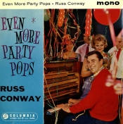 RUSS_CONWAY_EVEN+MORE+PARTY+POPS+EP-557337