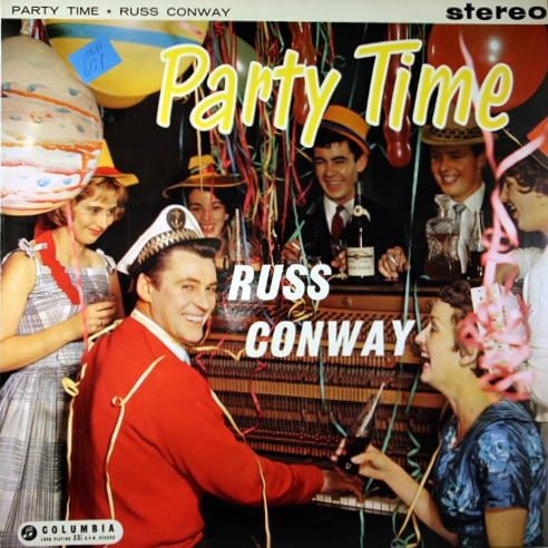RUSS_CONWAY_PARTY+TIME-560806
