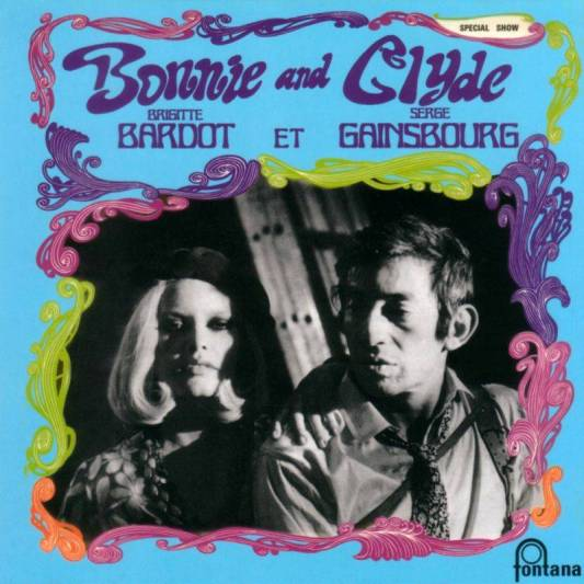 serge-gainsbourg-bonnie-and-clyde-lp