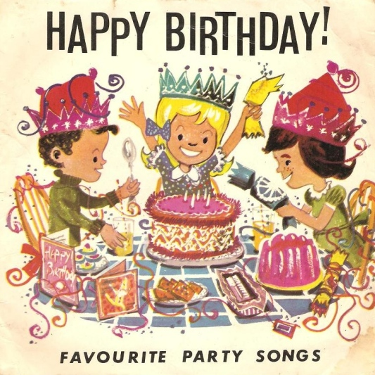 the-beano-singers-happy-birthday-favourite-party-songs-beano