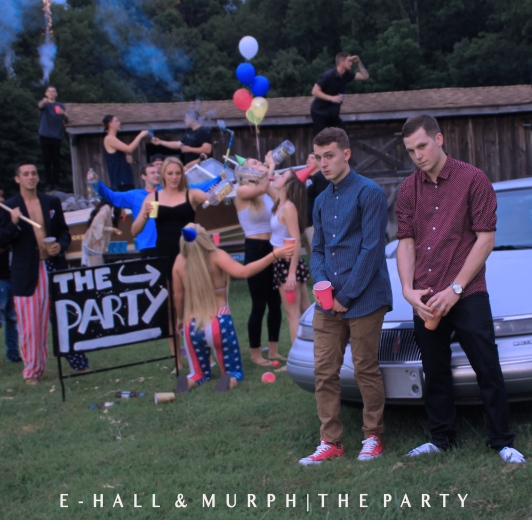 The-Party-COVER