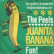 the-peels-juanita-banana-1966-2