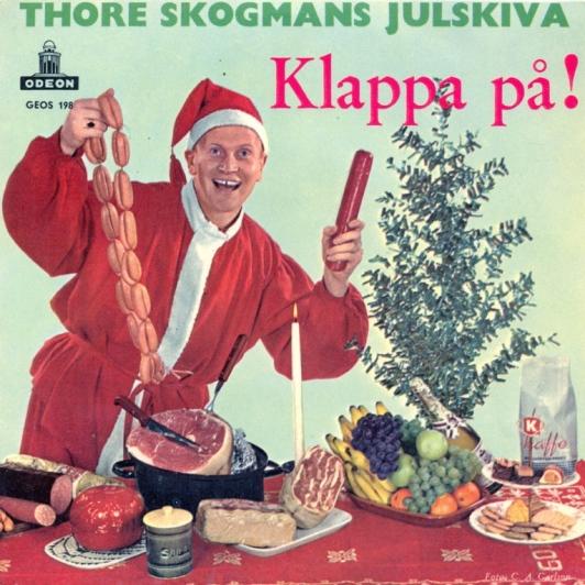 thore-skogman-klappa-pa-odeon