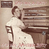 winifred-atwell-and-her-other-piano-lets-have-a-party-philips