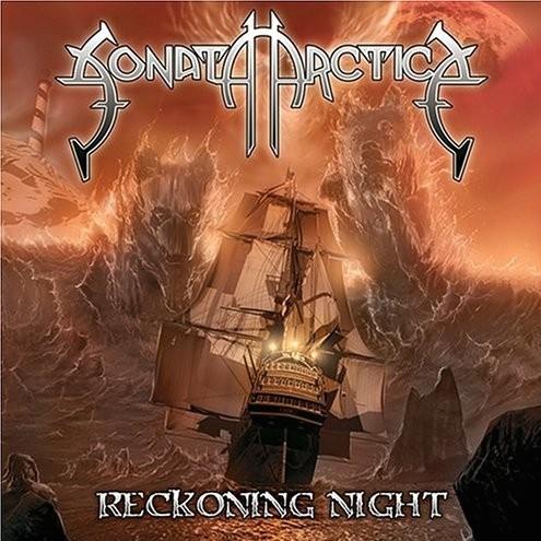 album_reckoning_night