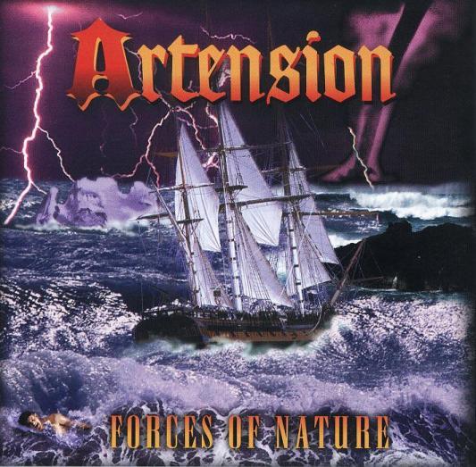 Artention_3