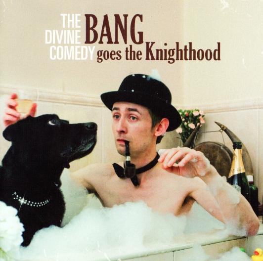 BANG-GOES-THE-KNIGHTHOOD