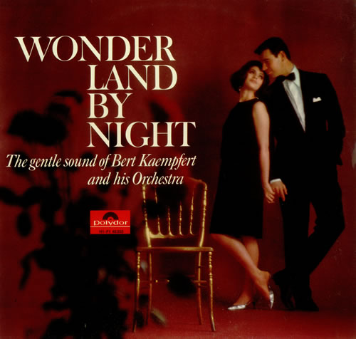 BERT_KAEMPFERT_WONDER+LAND+BY+NIGHT-446735