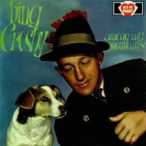 BING_CROSBY_AMONG+MY+SOUVENIRS-458599