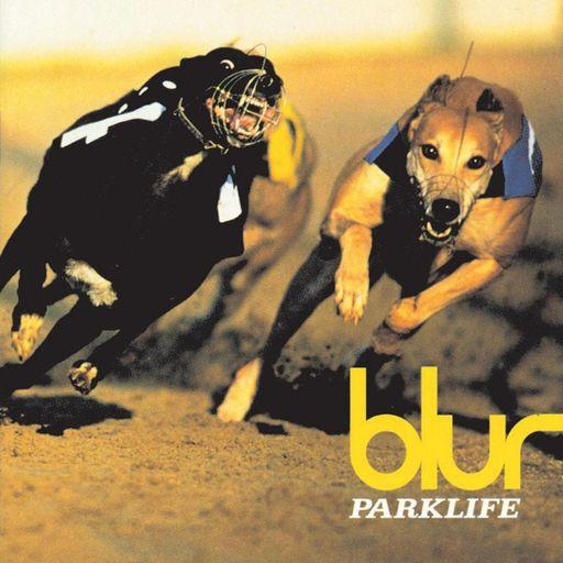 blur-parklife-album-cover