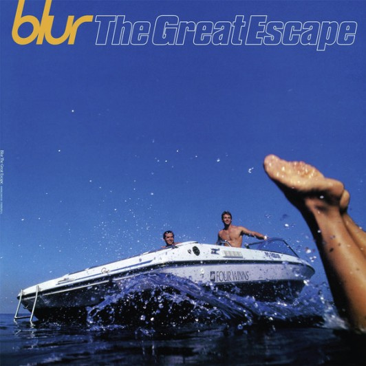 blur-The-Great-Escape-Special-Edition