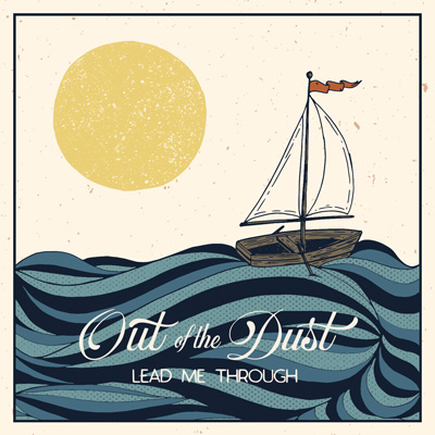 boat-out-of-the-dust-album-cover-front