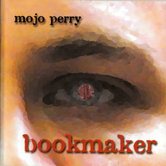 bookmaker-album-cover-mojo-perry