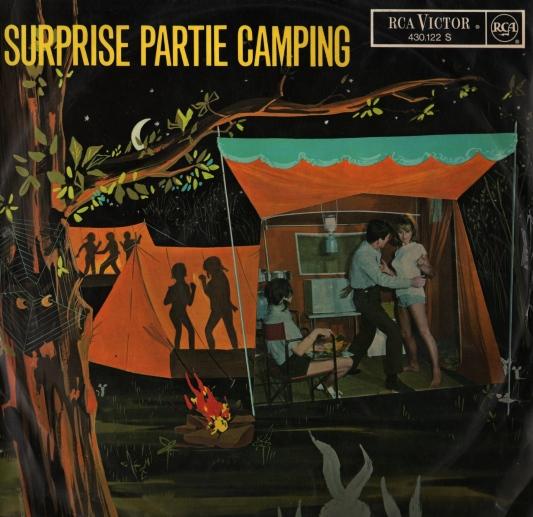 camping-001