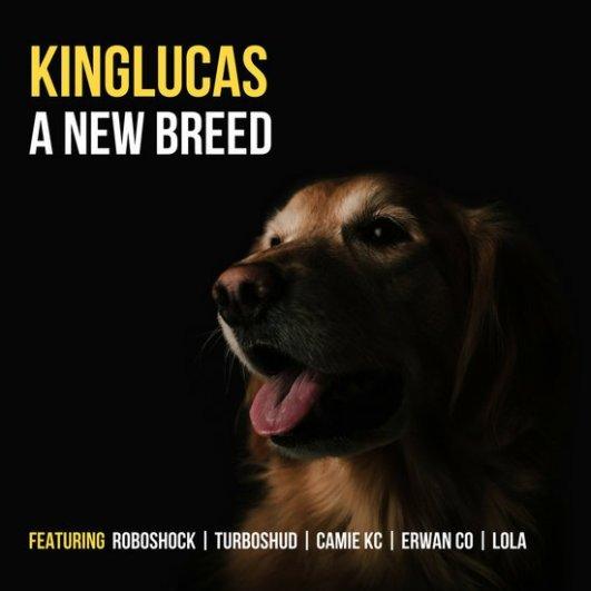 canva-cool-dog-photo-album-cover-MACF5MLYknM