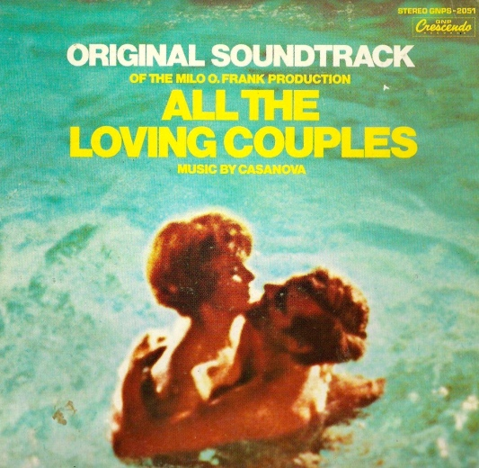 Casanova-All-The-Loving-Couples-Soundtrack-LP-VG-Canada-GNP-Crescendo-191390251455