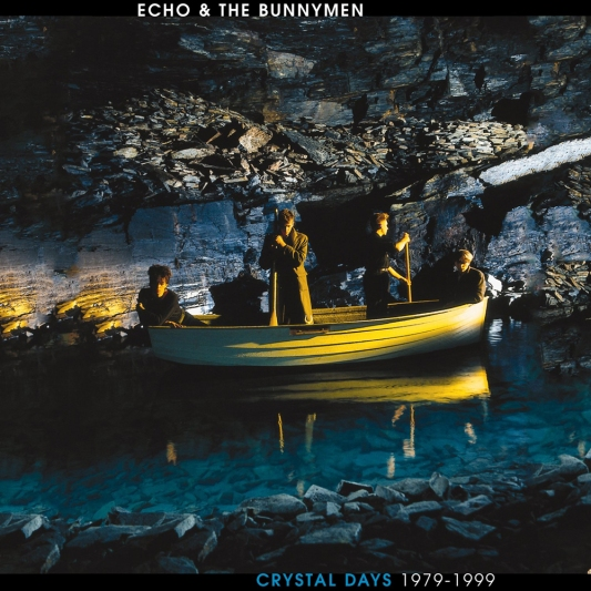 crystal-days-19791999-53be1433af783