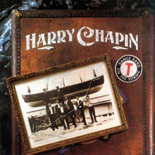 dance_band_harry_chapin