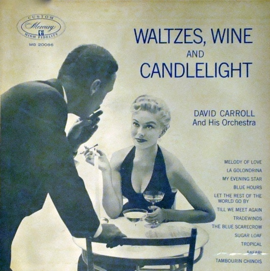 david-carroll-and-his-orchestra-waltzes-wine-and-candlelight-ab