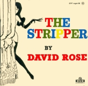 david-rose-and-his-orchestra-the-stripper-from-the-film-mgm
