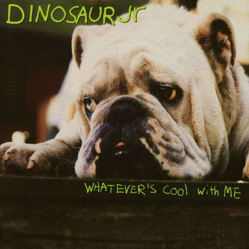 dinosaur-jr-whatevers-cool-with-me-album-cover