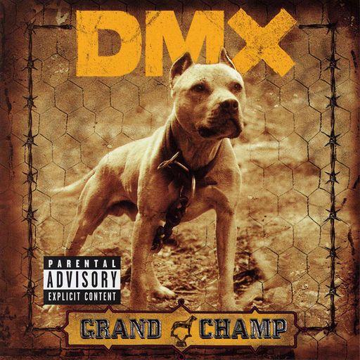 dmx-grand-champ-album-cover