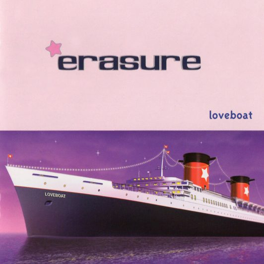 erasure-2000-loveboat-album