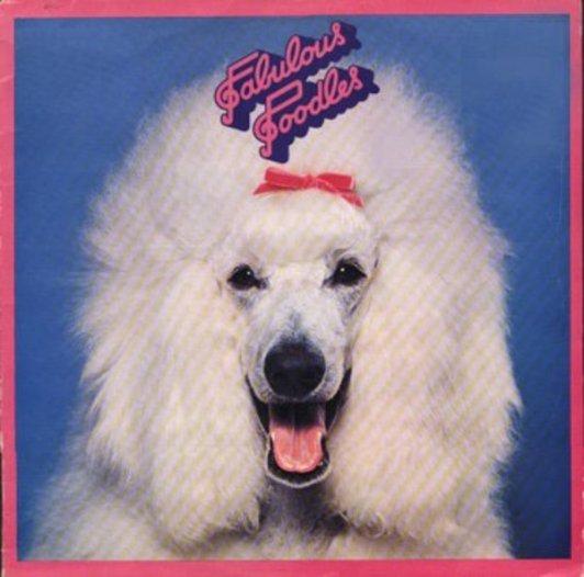 fabulouspoodles-fabulouspoodles