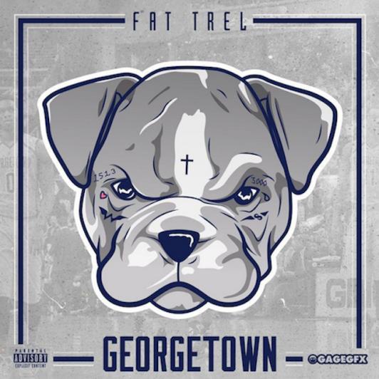 FatTreGerogeTown