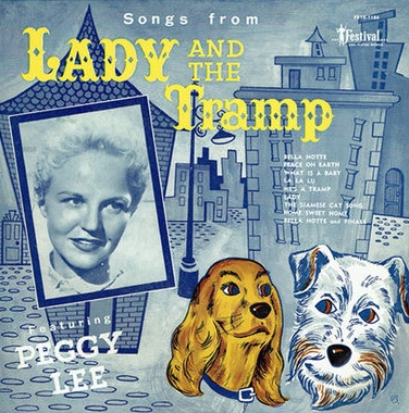 Film_Lady_And_The_Tramp_29_Festival