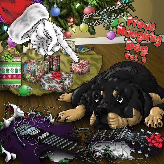 fleas_naughty_dog_vol_2_album_cover_art_by_crucifer01-d4fnsxu