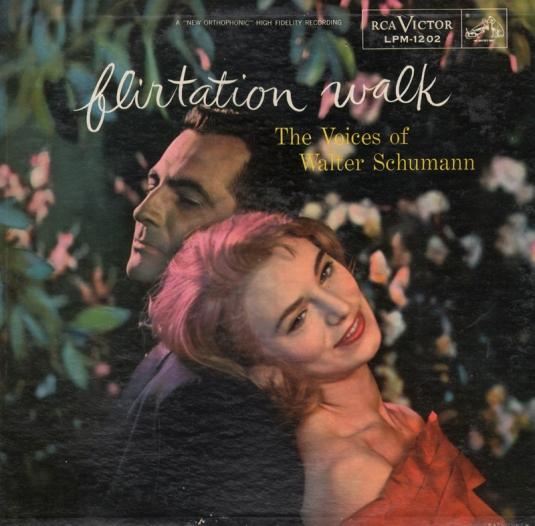 flirtation_walk2