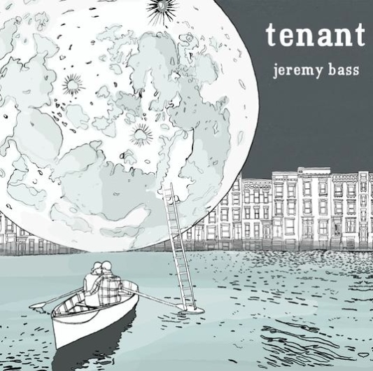 front_cover_tenant_grande