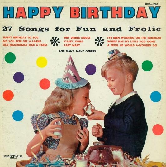 fun-and-frolic
