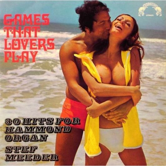 Games-That-Lovers-Play-cover