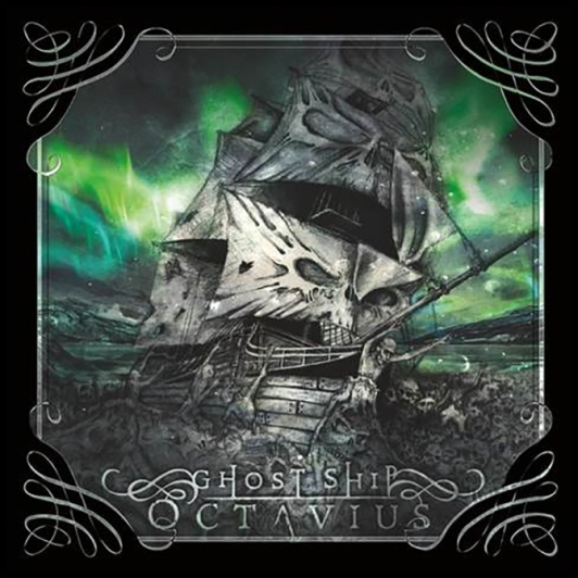 Ghost-Ship-Octavius-self-titled-cover