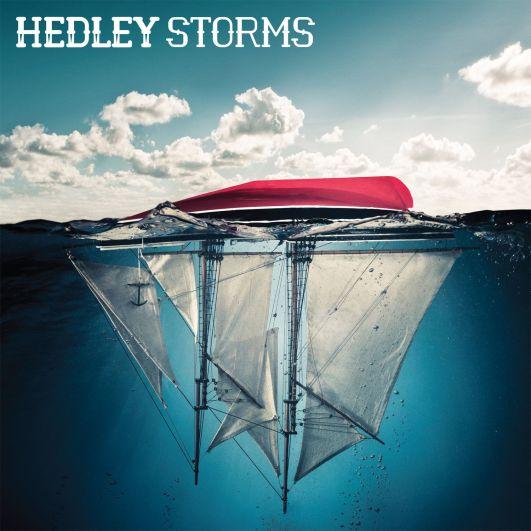HEDLEYstormsFINALiTunes