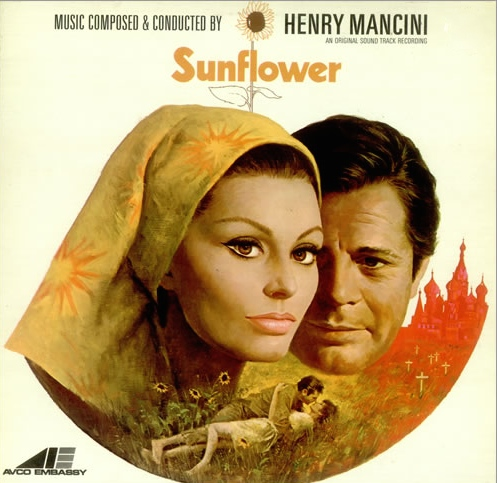 HENRY_MANCINI_SUNFLOWER-453898